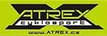 http://www.atrex.cz/