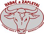 http://www.hadacazapletal.cz/