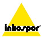 http://www.inkospor.cz/