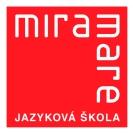 Jazyková škola Brno