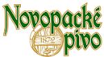 http://www.novopackepivo.cz/
