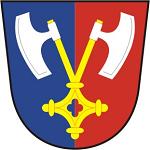 http://www.ricanyubrna.cz/